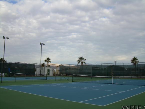 2000 Ramar Rd. Lot 61, Bullhead City, AZ 86442 Photo 26