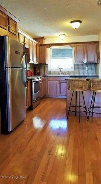 Home for sale: 116 Foxfire Dr., Mount Pocono, PA 18344