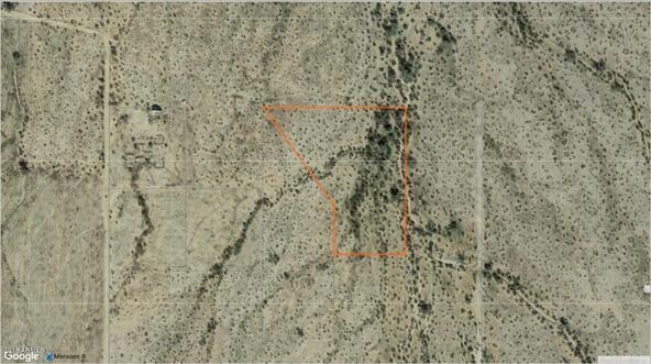 54xx0 W. Quail Run Rd., Maricopa, AZ 85139 Photo 3