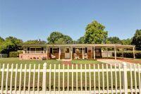 Home for sale: 16906 N.W. Cr 235a, Alachua, FL 32615