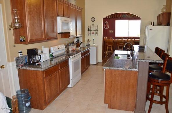 35947 W. Buckeye Rd., Tonopah, AZ 85354 Photo 11