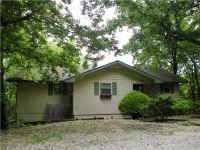 Home for sale: 154 Hawk Dr., Holiday Island, AR 72631