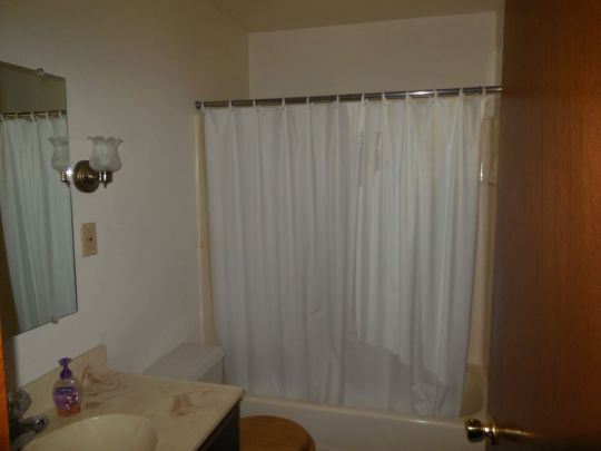 610 W. 4th St., Safford, AZ 85546 Photo 17