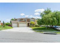 Home for sale: 635 Barbre Ln., Corona, CA 92879
