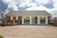 Home for sale: 1645 Nashville Pike, Gallatin, TN 37066