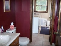 Home for sale: 477 Hotchkiss Rd., Chenango Forks, NY 13746