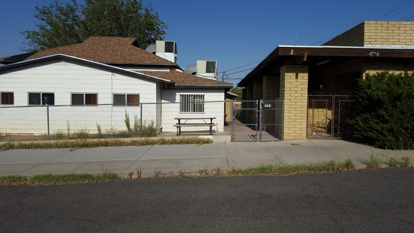 135 E. Oak St., Kingman, AZ 86401 Photo 52