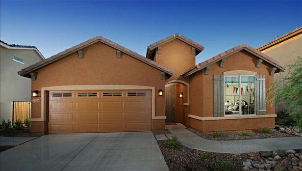 35679 N. Bandolier Dr., San Tan Valley, AZ 85142 Photo 6