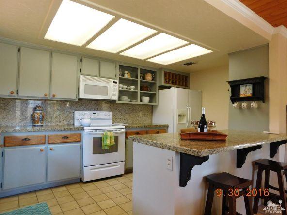52825 Avenida Vallejo, La Quinta, CA 92253 Photo 6