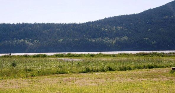 0 Eliza Island Lot 38, Bellingham, WA 98229 Photo 3