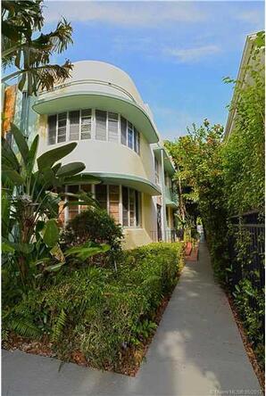 1341 Meridian Ave. # 206, Miami Beach, FL 33139 Photo 11