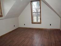 Home for sale: 207 N. Cherry St., Altus, AR 72821