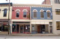 Home for sale: 103 East Pike St., Cynthiana, KY 41031