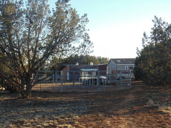 38236 W. Howling Coyote, Seligman, AZ 86337 Photo 52
