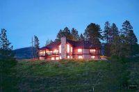 Home for sale: 33017 Maricopa Trail, Oak Creek, CO 80467