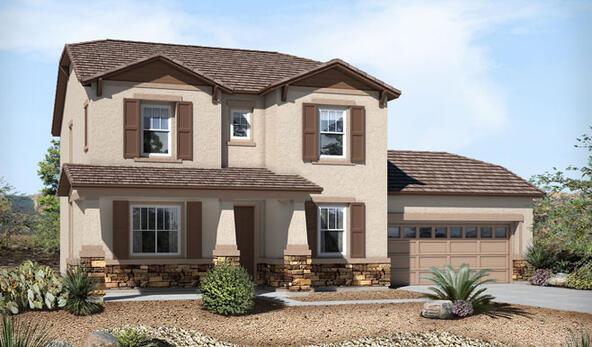22282 E. Pickett Court, Queen Creek, AZ 85142 Photo 2