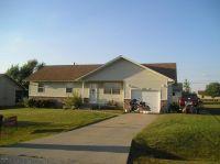 Home for sale: 636 W. 31st Pl., Baxter Springs, KS 66713