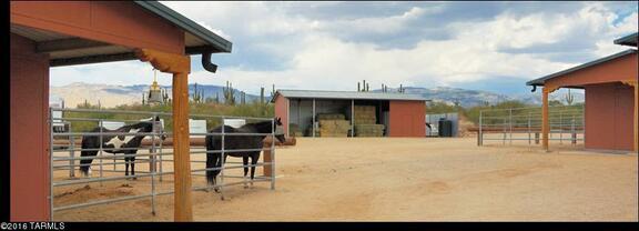 8420 S. Long Bar Ranch, Vail, AZ 85641 Photo 50