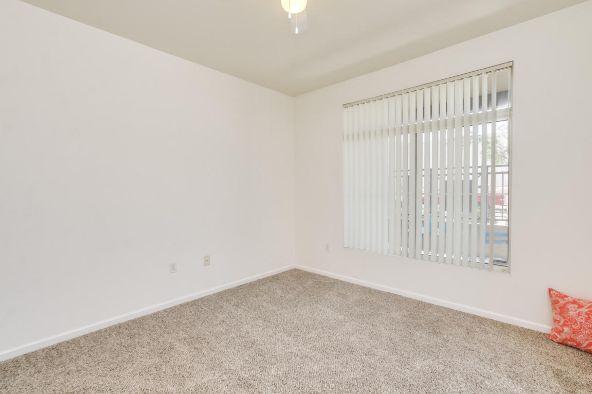 911 E. Camelback Rd., Phoenix, AZ 85014 Photo 22