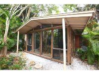 Home for sale: 121 Island Cir., Sarasota, FL 34242
