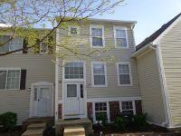 Home for sale: 303 East Victoria Cir., North Aurora, IL 60542