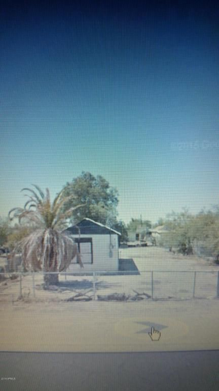 109 E. 13th St., Eloy, AZ 85131 Photo 1