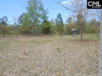 Home for sale: 530 Hallman Mill Rd., Leesville, SC 29070