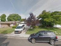Home for sale: Ridgerun, Roseville, CA 95747
