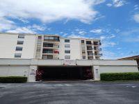 Home for sale: 6145 Sun Blvd., Saint Petersburg, FL 33715