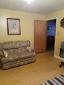 1703 3rd St. S., Phenix City, AL 36869 Photo 16