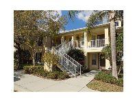 Home for sale: Key West Pl. # B02, Bradenton, FL 34203