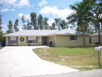 Home for sale: 9168 Tangelo Blvd., Fort Myers, FL 33967