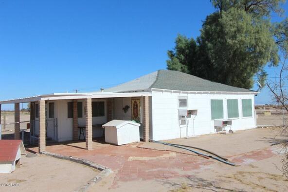 1819 N. Overfield Rd., Casa Grande, AZ 85194 Photo 30