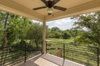 Home for sale: 146 Pincea Place, San Marcos, TX 78666