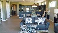 Home for sale: 5817 Waynes Way, Green Valley, AZ 85622