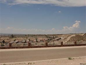 235 Everest Dr., El Paso, TX 79912 Photo 24