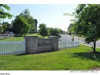 Home for sale: 202 Bell Creek Dr., Staunton, VA 24401