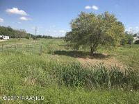 Home for sale: 2409 Riceland, Duson, LA 70529