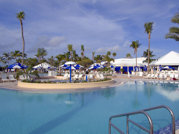 421 South Harbor Dr., Key Largo, FL 33037 Photo 8