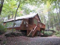 Home for sale: 104 Van Steenburgh Ln., Shokan, NY 12481