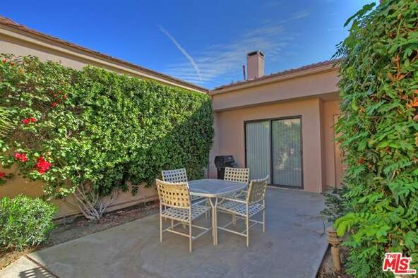 54434 Oak Tree, La Quinta, CA 92253 Photo 4
