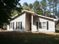 Home for sale: 458 Desiree Dr., Lawrenceville, GA 30044