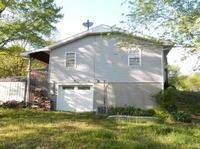 Home for sale: 1570 South 145 Rd., El Dorado Springs, MO 64744
