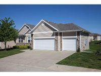 Home for sale: 14319 Greenbelt Dr., Urbandale, IA 50323