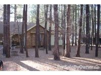 Home for sale: 3304 Drift Fence Cir., Pinetop, AZ 85935