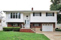 Home for sale: 29 Millridge Rd., Secaucus, NJ 07094