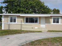 Home for sale: 15410 N.W. 32nd Ave., Opa-Locka, FL 33054