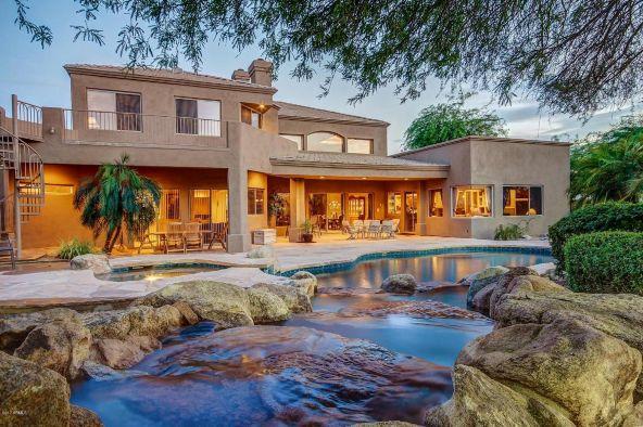 12712 E. Turquoise Avenue, Scottsdale, AZ 85259 Photo 2