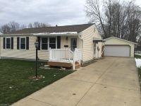 Home for sale: 1269 South Diamond St., Ravenna, OH 44266