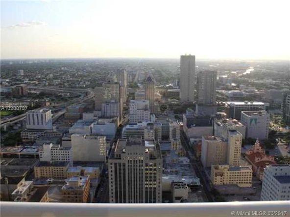 50 Biscayne Blvd. # 5209, Miami, FL 33132 Photo 10